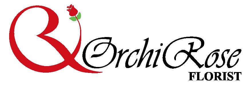 OrchiRose Florist